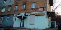 Продаётся помещение на Пирогова. Улица Пирогова 16, р-н Горбольница, 60кв.м.