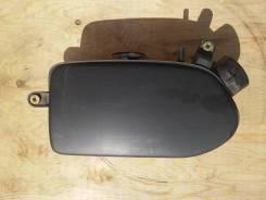Корпус воздушного фильтра Subaru Legacy BL, BP 14435AA110