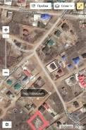 Продам земельный участок с Чигири 15сот. 15кв.м., аренда, электричество, вода
