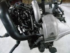 Двигатель в сборе. Acura RDX Двигатель K23A1. Под заказ