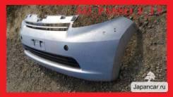 Продажа бампер на Toyota Passo KGC10, KGC15, QNC10 343