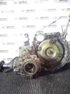 АКПП Nissan QR25DE Контрактная установка, гарантия, кредит