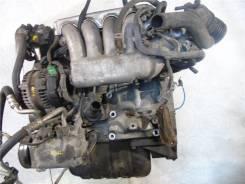 Двигатель в сборе. Acura TSX Двигатель K24A2. Под заказ