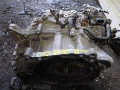 АКПП для Hyundai i30 2012>