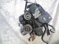 Двигатель в сборе. Alfa Romeo. Под заказ
