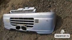 Продажа бампер на Suzuki Every DA52V, DB52V, DA62V 359