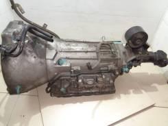 АКПП Nissan ZD30DDTi Контрактная установка, гарантия, кредит