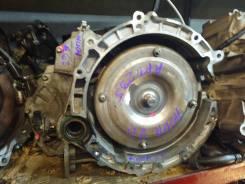 АКПП Ford Mondeo Mk III (2.0 Бензин)