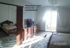 3-комнатная, улица Мелководный 31. о. Русский, агентство, 81кв.м.