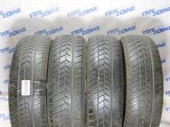 Dunlop SP 31. Летние, 2009 год, 20%, 4 шт