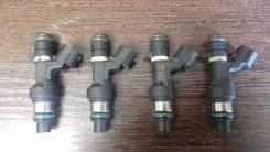 Инжектор. Nissan Cube, BNZ11, BZ11 Nissan AD, VAY12 Nissan March, AK12, BK12, BNK12, K12 Nissan Cube Cubic, BGZ11 Двигатели: CR14DE, CR12DE