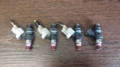 Инжектор. Subaru Impreza, GDC, GDD, GE2, GE3, GGC, GGD, GH2, GH3 Двигатели: EJ154, EL154