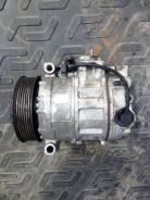 Компрессор кондиционера. Porsche Cayenne, 957 Двигатели: M059D, M4801, M4851, M5501