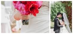 Свадебная, индивидуальная, love story, семейная фотосессия