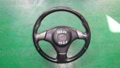 Руль. Toyota Altezza, GXE10, GXE10W, SXE10