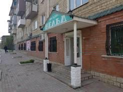 Продам, магазин в гБольшой Камень. Улица Карла Маркса 16, р-н Центр города, 220кв.м.