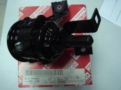Фильтр топливный, сепаратор. Toyota Nadia, ACN10, ACN10H, ACN15, ACN15H, SXN10, SXN10H, SXN15, SXN15H Toyota Ipsum, SXM10, SXM10G, SXM15, SXM15G Toyot...