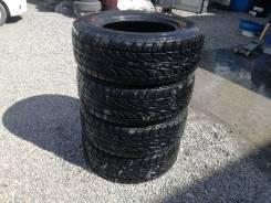 Bridgestone Dueler A/T D694, 265/65R17