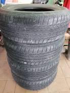 Bridgestone Dueler H/T 684II. Летние, 2016 год, износ: 10%, 4 шт