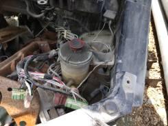 Бачок гидроусилителя руля. Honda Odyssey