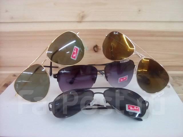 Солнцезащитные очки b7964e48db8e4