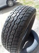 Bridgestone Dueler H/T D840. Летние, без износа, 1 шт
