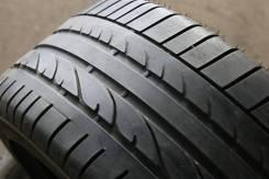 Bridgestone Potenza RE050A. Летние, 20%, 1 шт