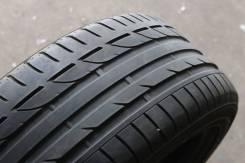 Bridgestone Potenza S001. Летние, износ: 20%, 1 шт