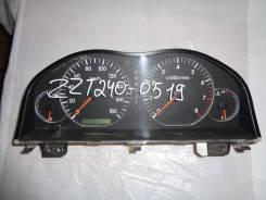 Спидометр. Toyota Allion, AZT240, NZT240, ZZT240, ZZT245 Двигатели: 1AZFSE, 1NZFE, 1ZZFE