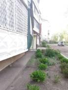 2-комнатная, улица Горького 68. Молокозавод, агентство, 52кв.м. Дом снаружи