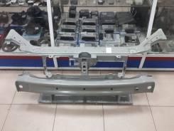 Рамка радиатора 2110-70 в сборе н/о (катафорез) ВАЗ 21100-8401050-20