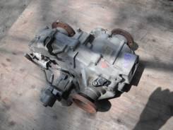 Раздаточная коробка. Suzuki Jimny, JB23W Двигатель K6A