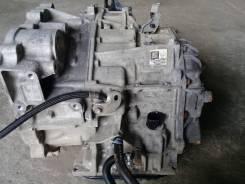 АКПП. Toyota Camry, ACV40, GSV40 Двигатель 2GRFE