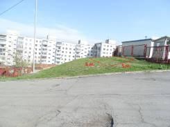 Продается участок: Владивосток, в районе ул. Кипарисовая 6. 30кв.м., аренда, от агентства недвижимости (посредник). Фото участка