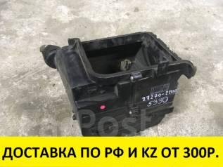 Корпус отопителя. Nissan Sentra, B14 Nissan Sunny, B14 Двигатели: CD20, GA13DS, GA14DE, GA16DE