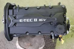 Двигатель в сборе. Chevrolet Lacetti, J200 Двигатель F14D3