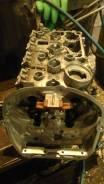 Головка блока цилиндров. Audi: A5, Q5, S6, A4, A6 Двигатели: AAH, CABA, CABB, CABD, CAEA, CAEB, CAED, CAGA, CAGB, CAHA, CAHB, CAKA, CALA, CAMA, CAMB...