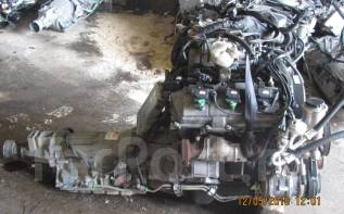 Двигатель в сборе. Toyota Grand Hiace, VCH10, VCH10W, VCH16, VCH16W Toyota Granvia, VCH10, VCH10W, VCH16, VCH16W Двигатель 5VZFE