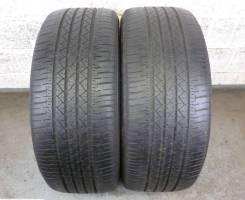 Bridgestone Dueler H/P 92A, 265/50 R20
