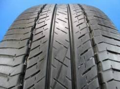 Bridgestone Dueler E/L 400, 225/65 R17
