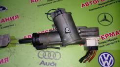 Замок зажигания. Ford Galaxy Volkswagen Sharan, 7M8 Seat Alhambra Двигатели: AAA, ADY, AFN, AHU, AJH, AMY, AVG