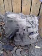 АКПП. Toyota Corolla, NZE121 Двигатель 1NZFE