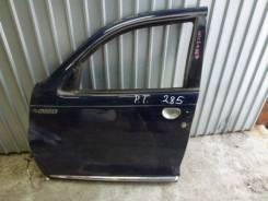 Дверь передняя левая Chrysler Pt Cruiser