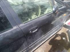 Дверь боковая. Mazda Premacy, CPEW, CP8W Двигатели: FSDE, FPDE, FSZE