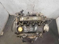 Двигатель (ДВС) для Fiat Doblo 1.9JTD 8v 105лс 223 B1.000