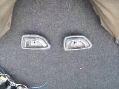 Ручка салона. Hyundai Sonata, Y3 Двигатели: G4CP, G4CN, G4CM