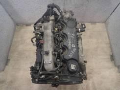 Двигатель (ДВС) для Fiat Doblo 1.9JTD 8v 100лс 223 B2.000