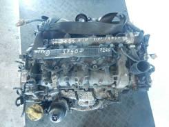 Двигатель (ДВС) для Fiat Panda 2 1.3JTD 16v 70лс 188 A9.000