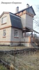 Продаем дачу в Надеждинском р-не, Кипарисово, с/о Сокол, 230 км. От агентства недвижимости (посредник). Фото участка