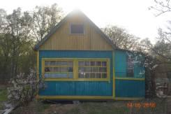 """Дача с домиком, Кипарисово, 14 соток, СНТ """"Витамин"""", собственность. От частного лица (собственник). Фото участка"""